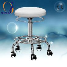 RC10051 Portable beauty salon chair for sale from Viya