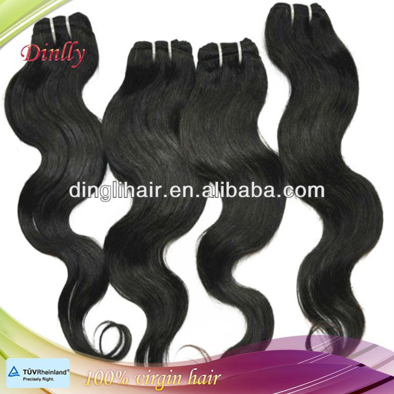 Wholesale Human Hair Suppliers Uk 106