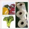 POF flexible packaging high quality plastic bag