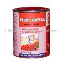 Poly Sulphide Sealant