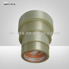 polyester glass fiber