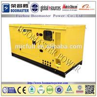 12kva Diesel Power Generator