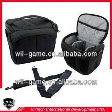 Camera Case Bag for Different brands, Lightweight DSLR Camera Bag