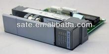 Allen-Bradley SLC 5/01 Processor 1747 AB SLC PLC