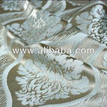 Upholstery & Drapery Fabrics