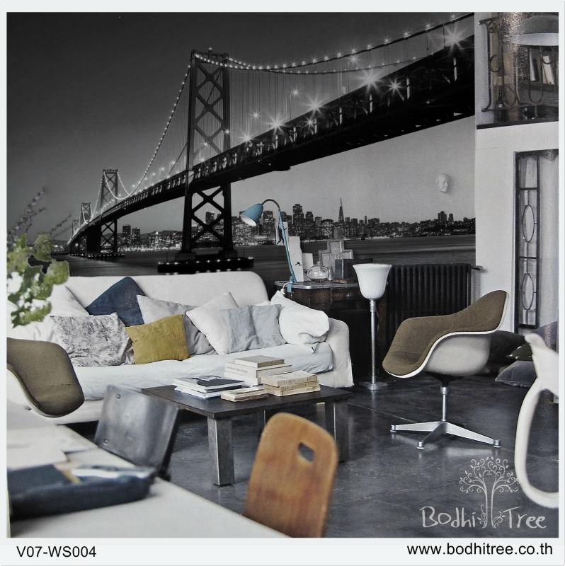creer papier a lettres outlook 2010 vitry sur seine. Black Bedroom Furniture Sets. Home Design Ideas