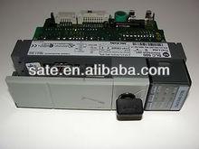 Allen-Bradlley SLC 5/03 Processor AB 1747 PLC Controller