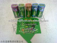 Sugar free fresh mint candy