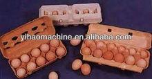 egg box packaging 30