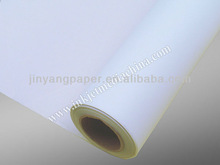 Excellent Printability High Quality Of Self Adhesive Paper For Furnitures