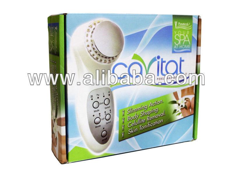 cavitat machine