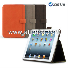 Zenus Color Point Diary Collection for iPad Mini/Apple