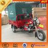 3 wheel tricycle trike motor