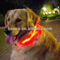Fashionable dog collar pet accessories wholesale