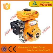 Popular Petrol Kerosene Engine