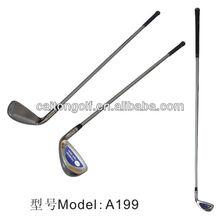 baratos de hierro de golf club