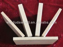 low price raw mdf/melamine mdf sheet for furniture,raw mdf board