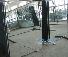 Clear and Colored Full Wall Mirror High Quality With Best Price