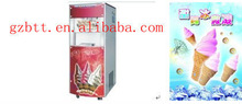 best selling ice cream making machine italian ice cream