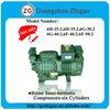 Semi-hermetic Bitzer Refrigeration Compressor Bitzer 6F-50.2