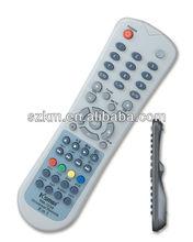 universal tv remote control codes for panasonic tv