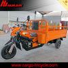HUJU 150cc 175cc 200cc mini car / bicycle side car / trike gas motor scooter 150cc for sale