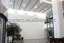 crystal ceramic tile