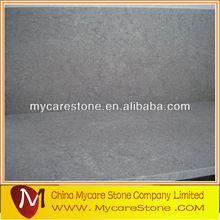 Standard size pear white granite