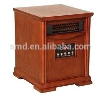 2013 New design 220v infrared heaters