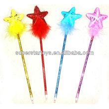 toy pen 813909-37