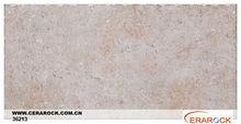 Hot modern high quality ceramic roof tile