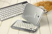 Samsung smartphone keyboard case for N5100/N5110 Galaxy note8.0