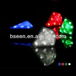 Super bright bike tail light led light ztl
