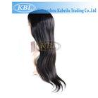 100% Brazilian virgin doll hair wigs