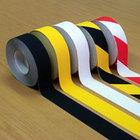 Anti Slip Tape (Super Glue)
