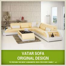 comfort room style and design,saray furniture turkey