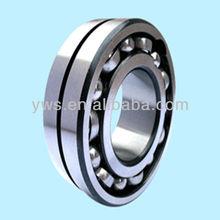 Hot Sale 5205 bearing double row angular contact ball bearing