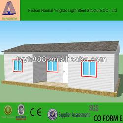 portable tolit sandwich wall panel china prefabricated homes