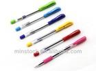 Muilt-color ballpoint pen