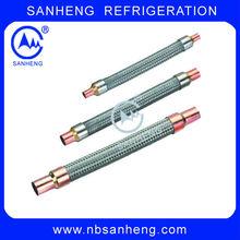 Vibration eliminator in air-conditioner(VA-418)