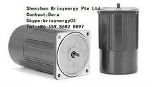 Panasonic Gear Motor M6RX6GB4DGA