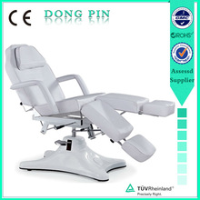 adjustable headrest massage chairs portable