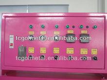 jiangsu jet standard shrink sachine (Long Stove)