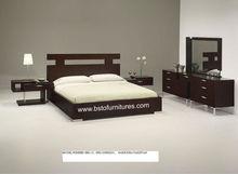 nice bed set