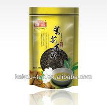 Loose Tea Jasmine Green Tea