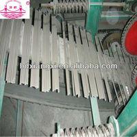 Chinese brass weling rod E6013/ rutile welding rode E6013