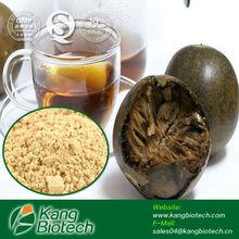Zero-calorie Sweetener Monk Fruit P.E./20%Mogroside V