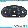 Nissan Wholesale Fuel Gauge Autometer Speedometer