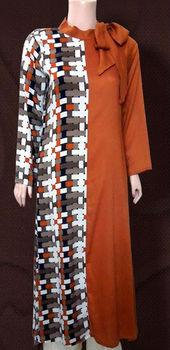pakistani designer long kurtis 2013