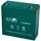 12v28ah MF lead acid batteries recondition service